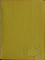 Page 3, 1970 Edition, Sacred Heart College - Gradatim Yearbook (Belmont, NC) online yearbook collection