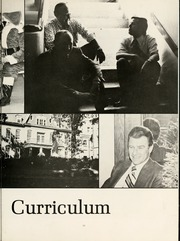 Page 13, 1973 Edition, Sacred Heart College - Gradatim Yearbook (Belmont, NC) online yearbook collection