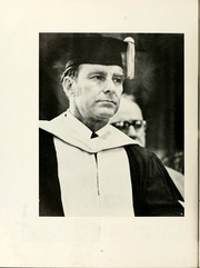 Page 14, 1973 Edition, Sacred Heart College - Gradatim Yearbook (Belmont, NC) online yearbook collection