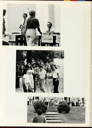 Page 10, 1982 Edition, Sacred Heart College - Gradatim Yearbook (Belmont, NC) online yearbook collection