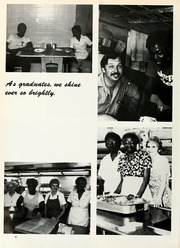 Page 10, 1987 Edition, Sacred Heart College - Gradatim Yearbook (Belmont, NC) online yearbook collection