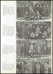 Page 39, 1953 Edition, Point Marion High School - Che Mon Yearbook (Point Marion, PA) online yearbook collection