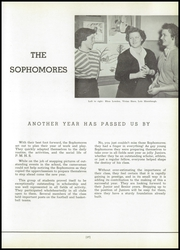 Page 41, 1953 Edition, Point Marion High School - Che Mon Yearbook (Point Marion, PA) online yearbook collection