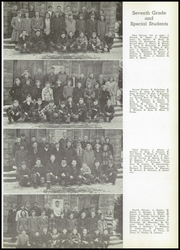 Page 45, 1953 Edition, Point Marion High School - Che Mon Yearbook (Point Marion, PA) online yearbook collection