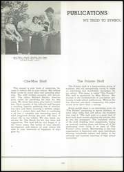 Page 48, 1953 Edition, Point Marion High School - Che Mon Yearbook (Point Marion, PA) online yearbook collection