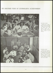 Page 49, 1953 Edition, Point Marion High School - Che Mon Yearbook (Point Marion, PA) online yearbook collection