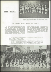 Page 50, 1953 Edition, Point Marion High School - Che Mon Yearbook (Point Marion, PA) online yearbook collection