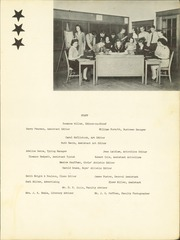 Page 11, 1941 Edition, Lawrence Park High School - Lawrentian Yearbook (Erie, PA) online yearbook collection