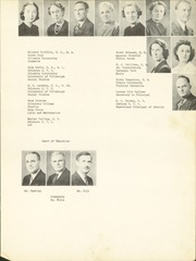 Page 13, 1941 Edition, Lawrence Park High School - Lawrentian Yearbook (Erie, PA) online yearbook collection