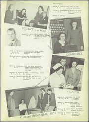 Page 11, 1946 Edition, Lawrence Park High School - Lawrentian Yearbook (Erie, PA) online yearbook collection