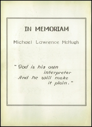 Page 12, 1946 Edition, Lawrence Park High School - Lawrentian Yearbook (Erie, PA) online yearbook collection
