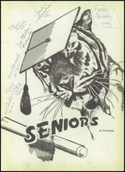 Page 13, 1946 Edition, Lawrence Park High School - Lawrentian Yearbook (Erie, PA) online yearbook collection