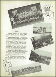 Page 72, 1946 Edition, Lawrence Park High School - Lawrentian Yearbook (Erie, PA) online yearbook collection