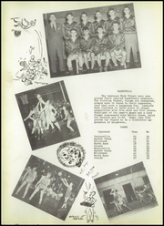 Page 74, 1946 Edition, Lawrence Park High School - Lawrentian Yearbook (Erie, PA) online yearbook collection