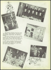 Page 75, 1946 Edition, Lawrence Park High School - Lawrentian Yearbook (Erie, PA) online yearbook collection
