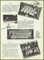 Page 77, 1946 Edition, Lawrence Park High School - Lawrentian Yearbook (Erie, PA) online yearbook collection