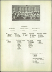 Page 8, 1946 Edition, Lawrence Park High School - Lawrentian Yearbook (Erie, PA) online yearbook collection