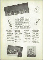 Page 82, 1946 Edition, Lawrence Park High School - Lawrentian Yearbook (Erie, PA) online yearbook collection