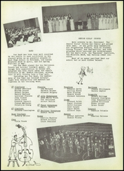 Page 83, 1946 Edition, Lawrence Park High School - Lawrentian Yearbook (Erie, PA) online yearbook collection