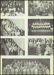 Page 85, 1946 Edition, Lawrence Park High School - Lawrentian Yearbook (Erie, PA) online yearbook collection