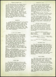 Page 86, 1946 Edition, Lawrence Park High School - Lawrentian Yearbook (Erie, PA) online yearbook collection