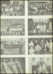 Page 87, 1946 Edition, Lawrence Park High School - Lawrentian Yearbook (Erie, PA) online yearbook collection