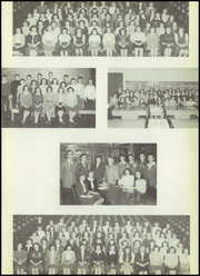Page 89, 1946 Edition, Lawrence Park High School - Lawrentian Yearbook (Erie, PA) online yearbook collection