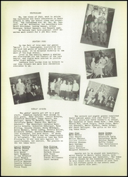Page 90, 1946 Edition, Lawrence Park High School - Lawrentian Yearbook (Erie, PA) online yearbook collection