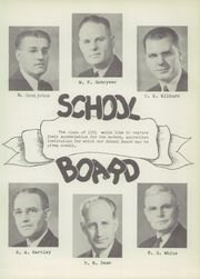 Page 9, 1951 Edition, Lawrence Park High School - Lawrentian Yearbook (Erie, PA) online yearbook collection