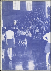 Page 2, 1953 Edition, Lawrence Park High School - Lawrentian Yearbook (Erie, PA) online yearbook collection