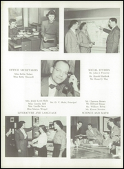 Page 8, 1953 Edition, Lawrence Park High School - Lawrentian Yearbook (Erie, PA) online yearbook collection