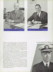 Page 10, 1944 Edition, Lansdowne High School - Lahian Yearbook (Lansdowne, PA) online yearbook collection