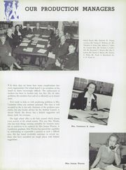 Page 11, 1944 Edition, Lansdowne High School - Lahian Yearbook (Lansdowne, PA) online yearbook collection
