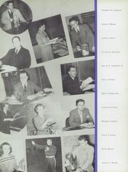 Page 13, 1944 Edition, Lansdowne High School - Lahian Yearbook (Lansdowne, PA) online yearbook collection