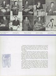 Page 14, 1944 Edition, Lansdowne High School - Lahian Yearbook (Lansdowne, PA) online yearbook collection