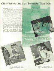Page 10, 1953 Edition, Lansdowne High School - Lahian Yearbook (Lansdowne, PA) online yearbook collection