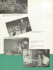 Page 11, 1953 Edition, Lansdowne High School - Lahian Yearbook (Lansdowne, PA) online yearbook collection