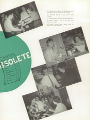 Page 15, 1953 Edition, Lansdowne High School - Lahian Yearbook (Lansdowne, PA) online yearbook collection