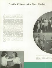 Page 16, 1953 Edition, Lansdowne High School - Lahian Yearbook (Lansdowne, PA) online yearbook collection