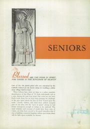 Page 12, 1955 Edition, Saint Joseph High School - Pendulum Yearbook (Pittsburgh, PA) online yearbook collection
