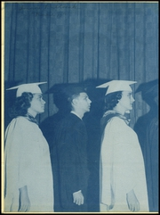 Page 2, 1954 Edition, St Matthews High School - Samascript Yearbook (Conshohocken, PA) online yearbook collection