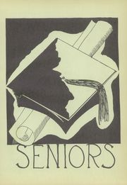 Page 15, 1937 Edition, East Pittsburgh High School - Crystal Yearbook (East Pittsburgh, PA) online yearbook collection
