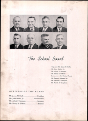 Page 10, 1946 Edition, East Pittsburgh High School - Crystal Yearbook (East Pittsburgh, PA) online yearbook collection