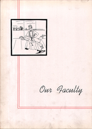 Page 12, 1946 Edition, East Pittsburgh High School - Crystal Yearbook (East Pittsburgh, PA) online yearbook collection