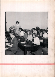 Page 13, 1946 Edition, East Pittsburgh High School - Crystal Yearbook (East Pittsburgh, PA) online yearbook collection