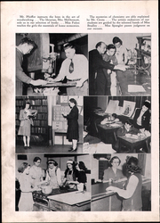 Page 16, 1946 Edition, East Pittsburgh High School - Crystal Yearbook (East Pittsburgh, PA) online yearbook collection