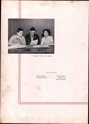 Page 6, 1946 Edition, East Pittsburgh High School - Crystal Yearbook (East Pittsburgh, PA) online yearbook collection