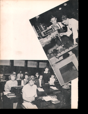 Page 10, 1949 Edition, East Pittsburgh High School - Crystal Yearbook (East Pittsburgh, PA) online yearbook collection