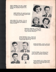 Page 13, 1949 Edition, East Pittsburgh High School - Crystal Yearbook (East Pittsburgh, PA) online yearbook collection