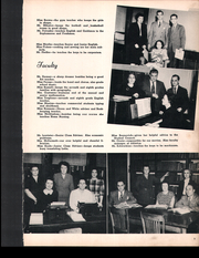 Page 9, 1949 Edition, East Pittsburgh High School - Crystal Yearbook (East Pittsburgh, PA) online yearbook collection
